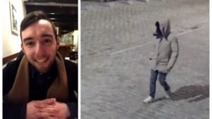"""Nieuwe oproep naar getuigen in zoektocht Max Meijer: """"Iemand moet hem gezien hebben"""""""