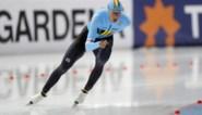 Grootste Belgische schaatsdelegatie ooit op EK: Bart Swings heeft ambitie, het wonder van de vrouwenploeg en top vijf op 1000m?