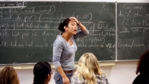 In 2003 nog absolute wereldtop, maar kwaliteit van Vlaams onderwijs daalt fors
