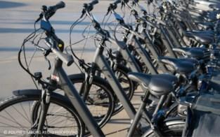 Vrouw is niet weinig verbaasd dat haar gestolen fiets dag later al op tweedehandssite staat