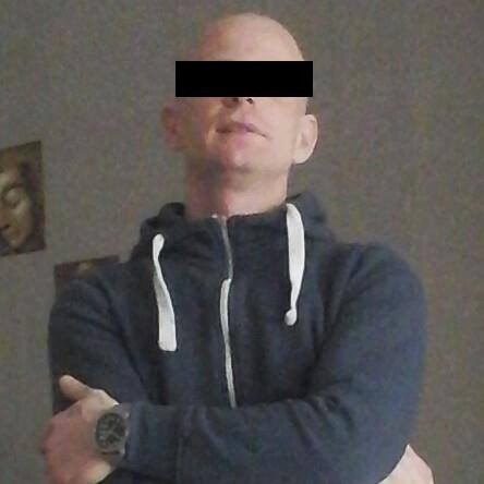 Verdachte van dodelijke messteek in Niel naar hof van assisen