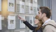 Hetzelfde huis kan in de ene gemeente 150.000 euro (!) meer kosten dan in de andere: waarop moet je letten?