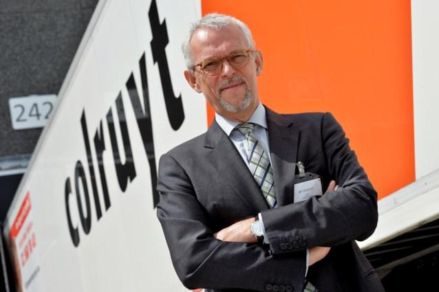 Belgische CEO's starten jonger dan in buitenland