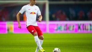 Oostenrijkse international van Bundesliga-leider RB Leipzig heeft verkrachtingszaak aan de broek