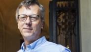 Zoon Leo Tindemans spant procedure aan tegen Vlaamse regering