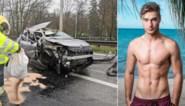 'Temptation island'-verleider Joshua zwaargewond na ongeval