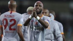 Ajax haalt Ryan Babel terug naar Amsterdam