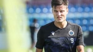 Club Brugge wint in Qatar tegen PSV dankzij fraaie goals van Vossen en Sobol