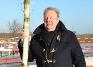 Omstreden ex-directeur van intercommunale krijgt opnieuw gelijk na procedurefouten
