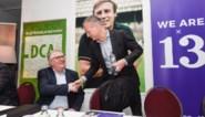 """Rupel Boom stelt Beerschot in gebreke: amateurclub wil dat """"gedane beloften worden nagekomen"""""""