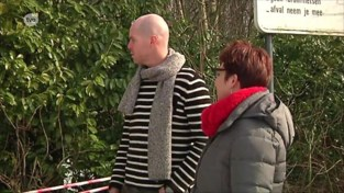 """VIDEO. Schepen Tom Ruts (Groen) neemt ontslag: """"Om persoonlijke redenen, maar met pijn in het hart"""""""
