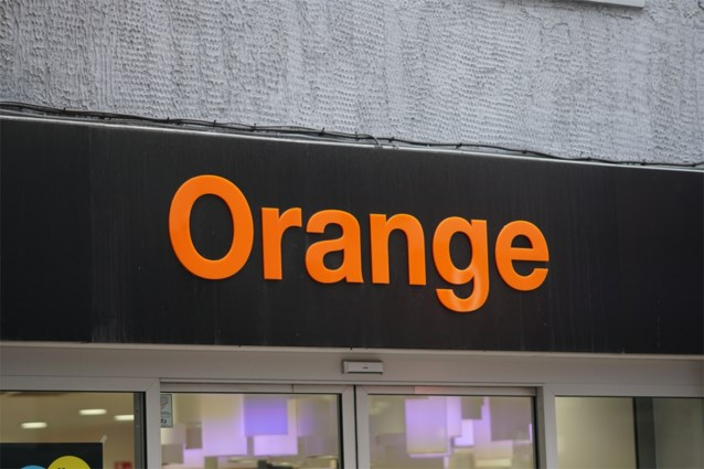 Mededinging zet rem op samenwerking Orange en Proximus