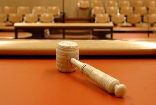 Man loopt 31ste veroordeling op na slagen aan taxichauffeur