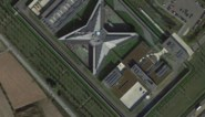 Ontsnappen via Google Maps: gevangeniswezen eist dat luchtbeelden van gevangenissen worden geblurd
