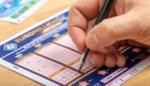 Bingo! Recordomzet van 1,4 miljard euro voor Nationale Loterij