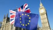 Brexit kostte Verenigd Koninkrijk al 130 miljard pond