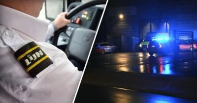 """Familie van neergestoken buschauffeur reageert: """"Geen idee wie, geen idee waarom"""""""