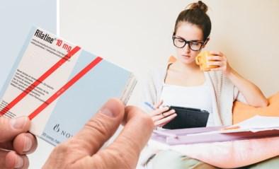 Pillen, supplementen en sloten koffie: wat zijn de risico's van pepmiddeltjes voor studenten?