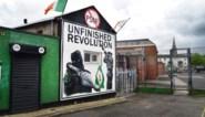 Akkoord tussen republikeinen en unionisten in Noord-Ierland maakt einde aan patstelling