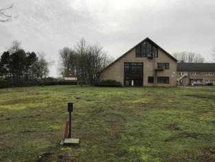 Gemeente klaar voor asielcentrum op luchtmachtbasis, gebouw nog niet