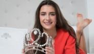 Miss België Elena Castro Suarez kiest haar vijf favoriete opvolgsters