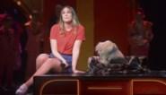 Studio 100 lost eerste clip van 'Samson & Marie'