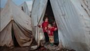 Ngo's waarschuwen voor stopzetting crossborderhulp in Syrië