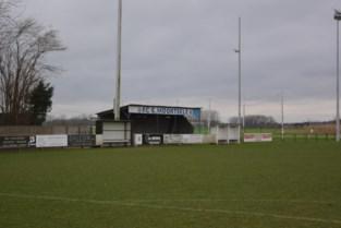 Raad van State vernietigt regularisatie voetbalplein van Eendracht Moortsele