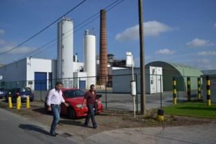 Nieuw bedrijventerrein op site FrieslandCampina mag buurt geen overlast bezorgen