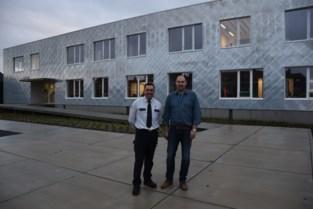 """Politie verhuist van slechtste kantoor van het land naar meest moderne: """"En dat geeft ons korps een nieuwe dynamiek"""""""