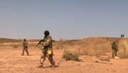 Tientallen doden bij aanval in Niger, België steunt strijd tegen terrorisme