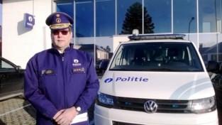 "Politiezone KLM koopt tien bodycams, maar gebruik kan enkel ""'onder strikte voorwaarden"""