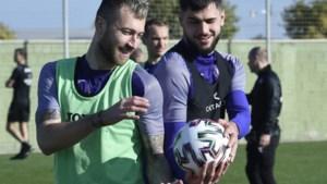 Elias Cobbaut moet geld in het laatje brengen voor Anderlecht: paars-wit rekent op 10 miljoen euro