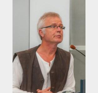 Schepen Tom Ruts (Groen) neemt ontslag