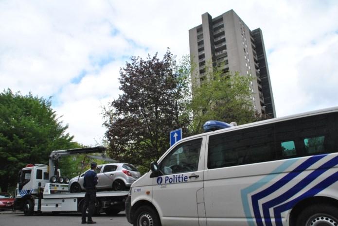 Omstreden politie-inspecteur mag werk hervatten na procedurefouten