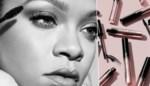 Rihanna brengt met Fenty Beauty mascara op de markt