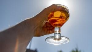 Alcoholvrij bier bepaalt voortaan mee uw loon