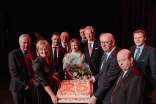"""25 vragen voor 25 jaar burgemeester Pieter De Crem: """"Het mooiste plekje van Aalter? De Kraenepoel"""""""