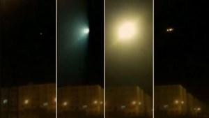 Overtuiging groeit dat Iran Boeing 737 – per ongeluk – neerschoot: raketten waren ingesteld op 'automatisch vuren'
