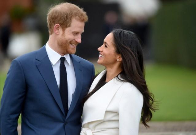 Canadezen zien prins Harry wel zitten als gouverneur-generaal