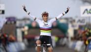 Oppermachtige Sanne Cant pakt in Antwerpen elfde Belgische titel veldrijden op een rij