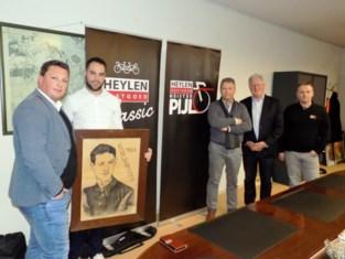 """Heistse Pijl krijgt nieuwe startplek: """"Gesprekken met ploegen zijn bezig"""""""