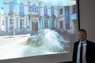 Toeristisch promotiefilmpje over Hamme