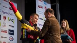 LIVE BK VELDRIJDEN 2020. Herbeleef hier het Belgisch kampioenschap in Antwerpen