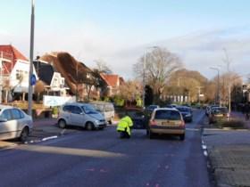 Meneer Aart (81) uit Sesamstraat overleden na zwaar ongeval