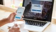Op zoek naar een nieuwe job? Zo gebruik je de professionele netwerksite LinkedIn het best