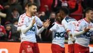 Uruguayaanse interesse voor onmisbare sterkhouder KV Kortrijk