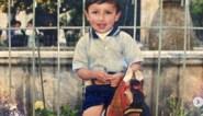 Tourwinnaar Bernal viert 23ste verjaardag met… babyfoto's