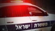 Israëlische politie pakt sekteleider op die met 50 vrouwen samenleefde en hen als slaven behandelde