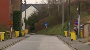 VIDEO. In deze gemeenten starten ze volgend jaar met gele afvalcontainers voor papier en karton